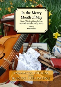 Merry-Month-of-May-Front-Cover-210x300