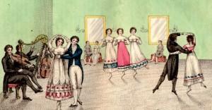 dance-class-image