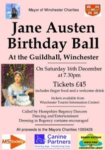 Jane-Austen_Ball_Poster