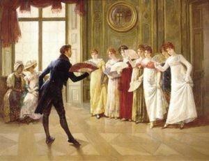 regency-ball-